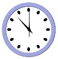 Image result for clock clipart